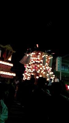 20131013祭り16