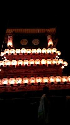 20131013祭り15