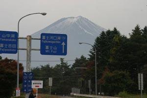 20091024_12.jpg