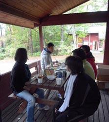 20091025_19.jpg
