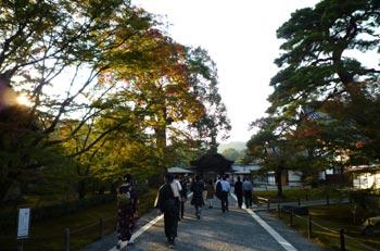 20091031_22.jpg