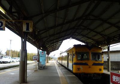 20100305_21.jpg