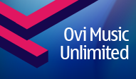 ovi-music-unlimited.png