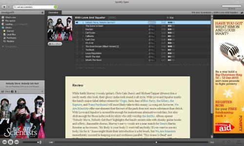 spotify-album-listening.jpg
