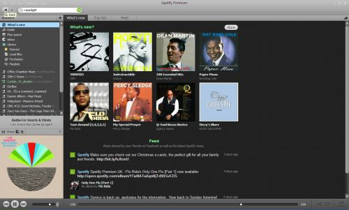 spotify-whatsnew-premium.jpg