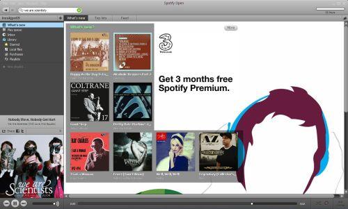 spotify-whatsnew.jpg