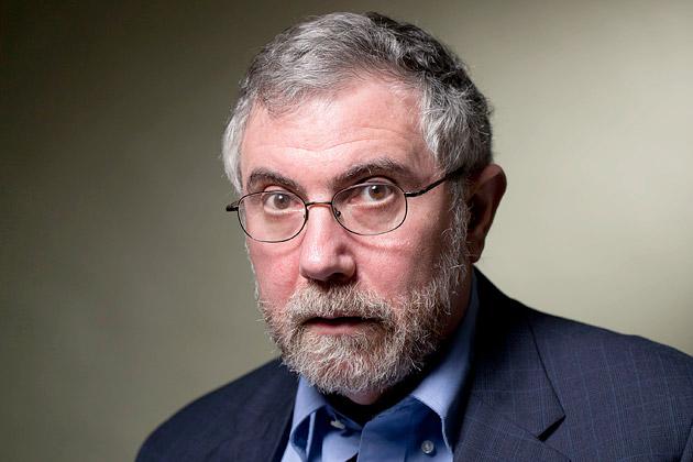 12_Krugman38__01__630x420.jpg