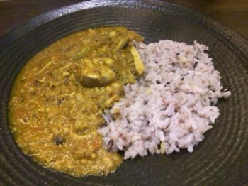 curryhana3_convert_20110624202704.jpg