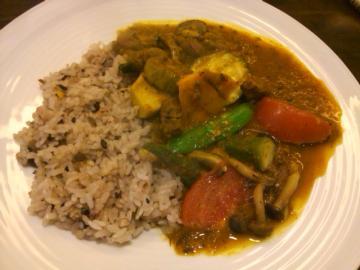 curryhana4_convert_20110624201746.jpg