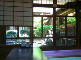hokkyoku-hon1_convert_20110912141022.jpg