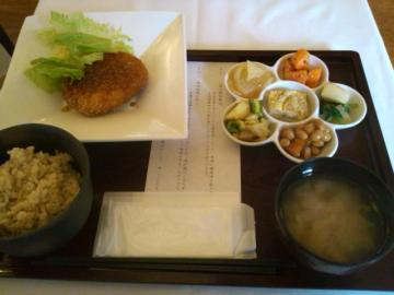 satoyama2_convert_20110607141922.jpg