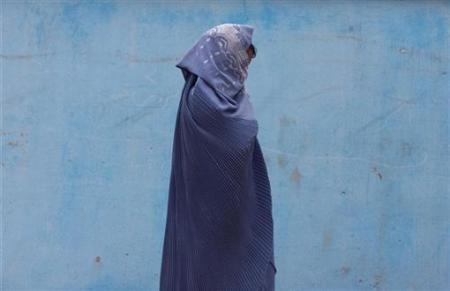 afghanistan02.jpg