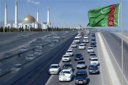 turkmenistan08.jpg