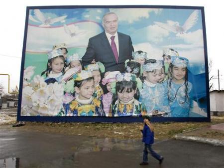 uzbekistan07.jpg