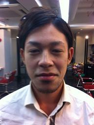___20110125181953.jpg