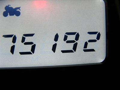 09122103.jpg