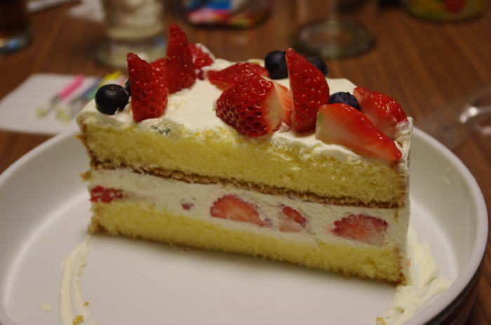 cake2_700.jpg