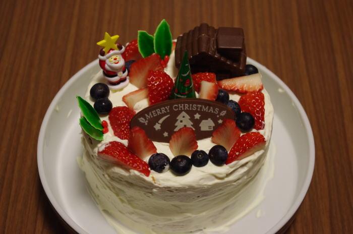 cake700.jpg