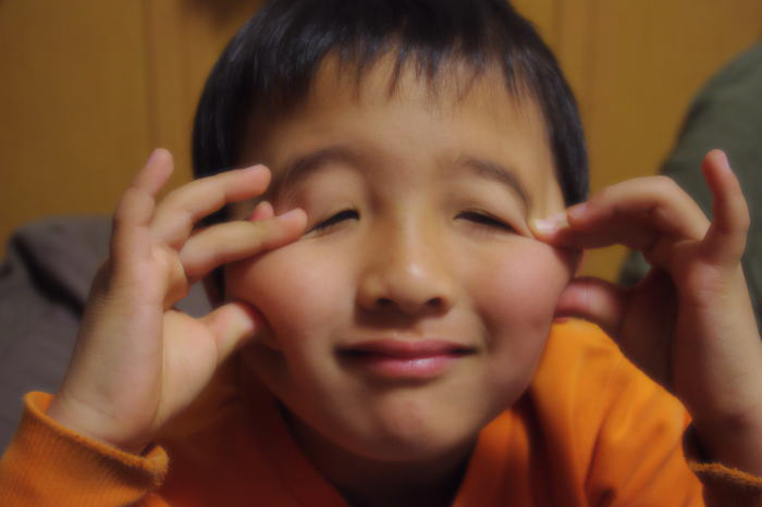 onigiri_t700.jpg