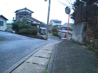 MVI_6864_0001.jpg