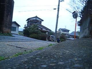 MVI_6865_0002.jpg