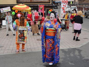 2012土湯祭09