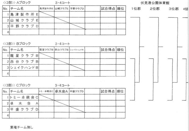 C3_20130215002848.jpg