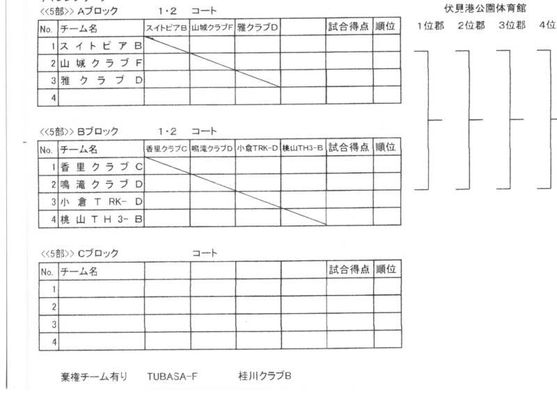 C5_20130215002846.jpg