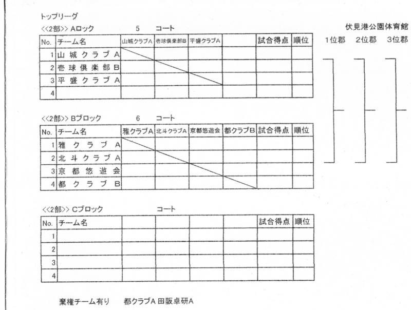 T2_20130215001925.jpg