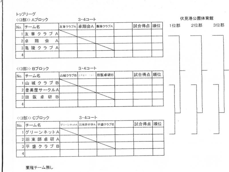 T3_20130215001929.jpg