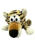 爆笑ペット タイガー