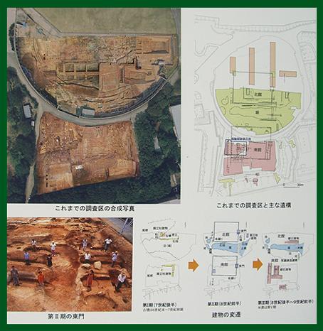 kouro2.jpg