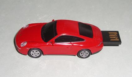 minicar2.jpg