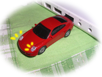 minicar3.jpg