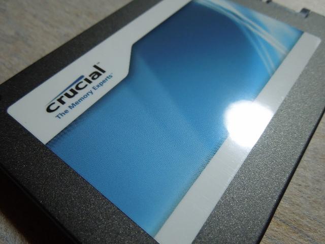 DSCN0158 (640x480)