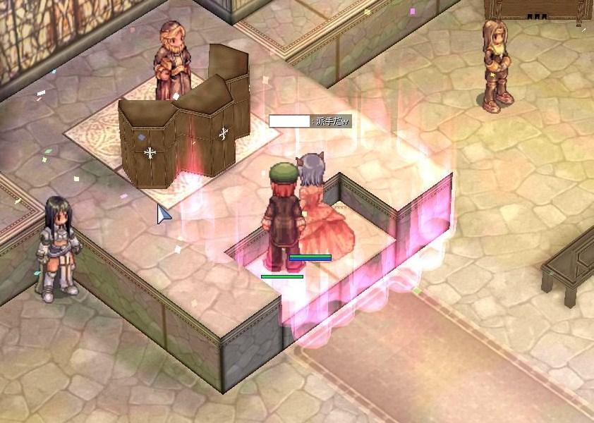 screenbijou012.jpg