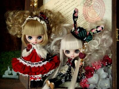 b1_20110809024716.jpg