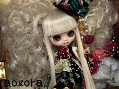 b6_20110809024716.jpg