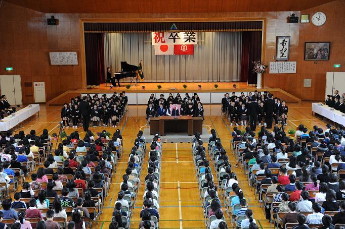 卒業式_063