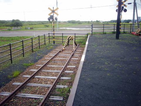200912120026.jpg