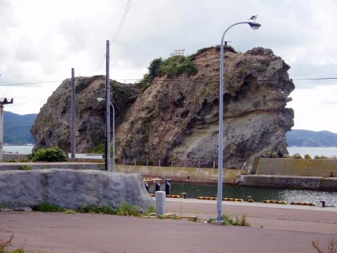 200912120052.jpg
