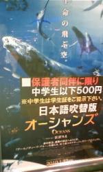 20100123133410