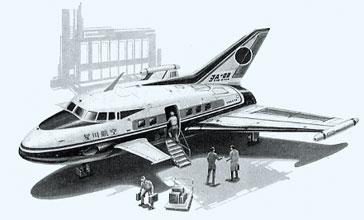 UWW370_nn.jpg