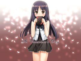 top_100214_valentine-day_natsu_l.jpg