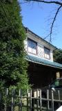 15中村家