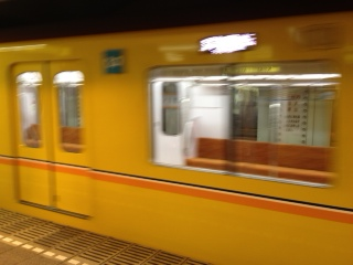 2012031502.jpg