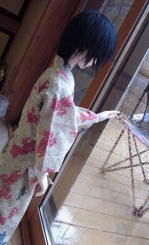 kanata3_20100220003716.jpg