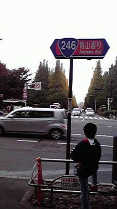 2010111315130000.jpg