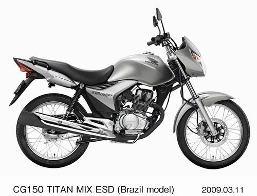 Honda_Motorcycle.jpg