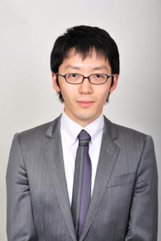 田中悠一4段2
